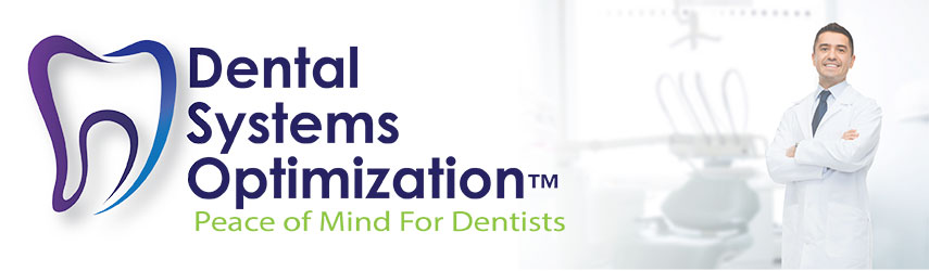 dental systems optimization open