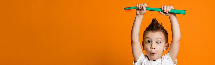 school-based dental programs